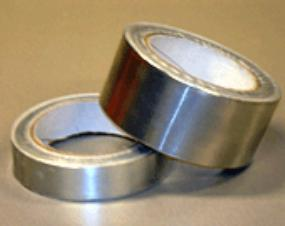 Anti-Corrosion Tapes